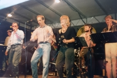 Band_Front90er