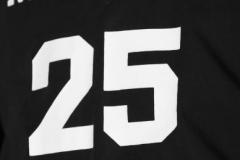 4R3A2912b