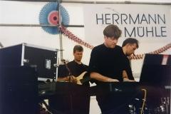 Band1990